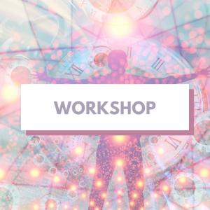 Workshop kwantumfysica